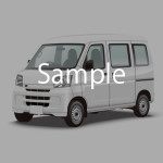 car_sample01
